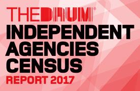 The Drum Independent Top 100 Uk Agencies | We Are 778