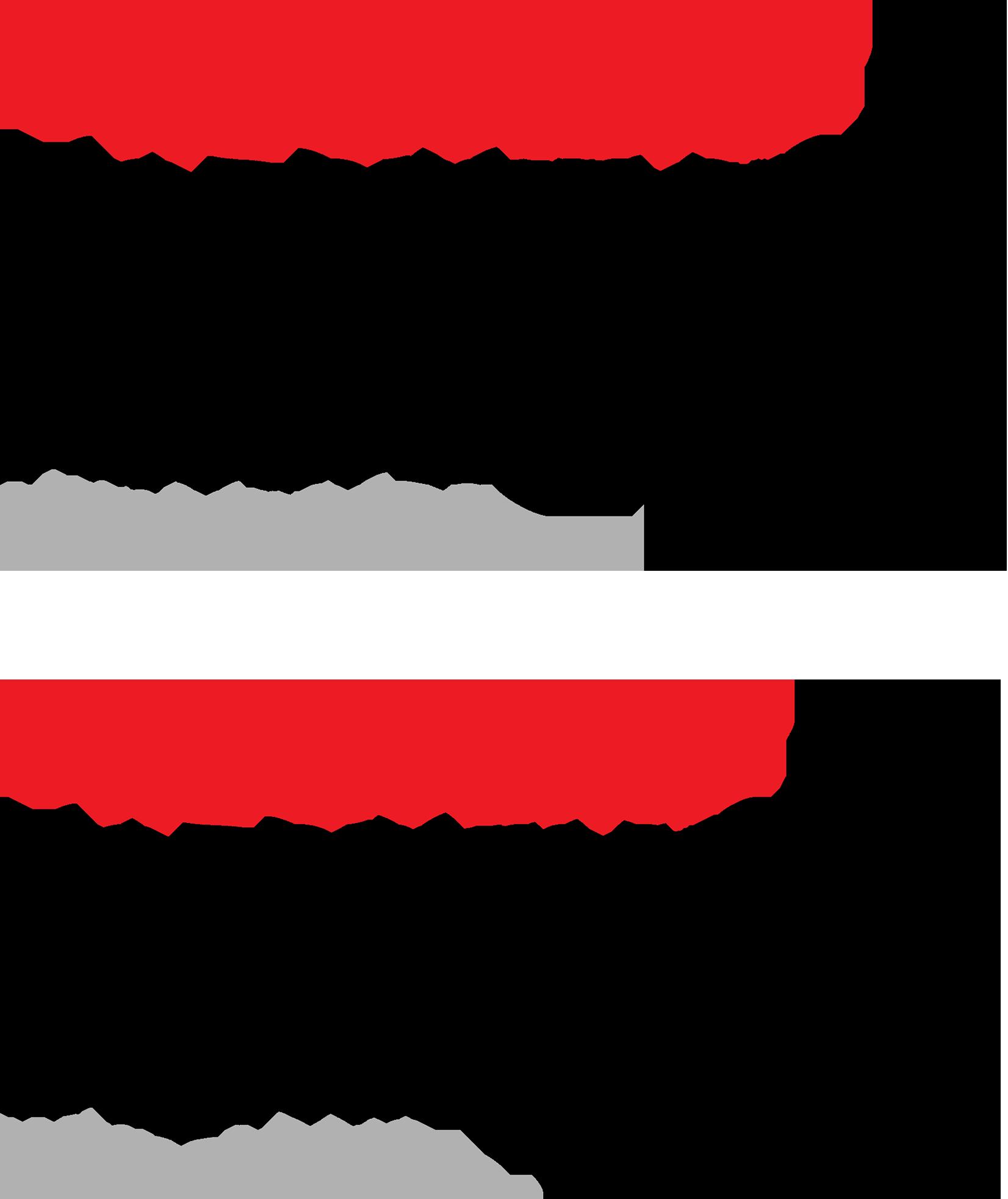 We Are 778 We Are Award-Winning